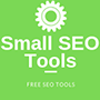 Small Seo Tools Plagiarism Checker