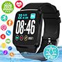 Fswatch Smartwatch Phone