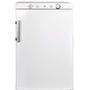 SMETA Propane Single Door Refrigerator