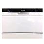 SoloRock Dishwasher