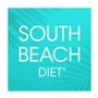 South Beach Diet Food Delivery