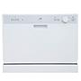 SPT SD-2202W Contertop Dishwasher