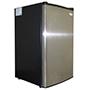 SPT Upright Freezer with Energy Star
