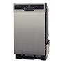 SPT Models Dishwasher