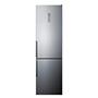 Summit FFBF192SS Refrigerator