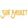 Sun Basket Food Delivery