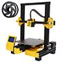 Sunhokey Sirius 3D Printer