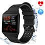 TagoBee TB10 Smartwatch
