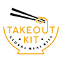Takeout Kit Global Store