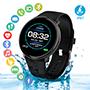 Taktoppy IP67 Waterproof Smart Watch