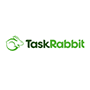 TaskRabbit App for Freelancers
