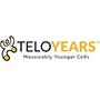 TeloYears DNA Kit