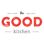 The Good Kitchen Meal Delivery