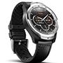 TicWatch Pro & Premium Smartwatch