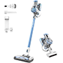 Tineco A11 Vacuum Cleaner