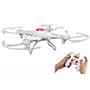 Tony and Friends Toys Mini Drone