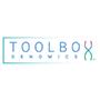 Toolbox Genomics Test Kit