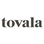 Tovala Food Delivery