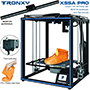 Tronxy X5sa Industrial 3D Printer