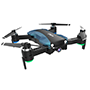 HUKKKYVIT GPS Drone