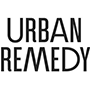 Urban Remedy Meal Delivery