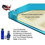 US Waterbed Mattress