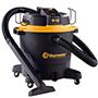 Vacmaster Pro 8 gallon