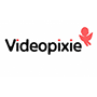 Videopoixie Freelancing