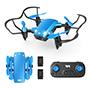 VIK Mini Drone for Kids
