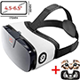VR WEAR 3D VR Headset for iPhone