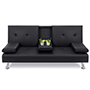 Walsunny Sofa