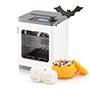 Weedo F152S 3D Printer