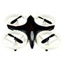 Wenjuan Drone