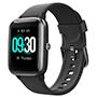 Willful Waterproof Smart Watch