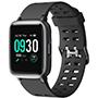 Willful IP68 Swim Proof Smart Watch