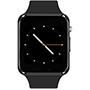 Wzpiss Bluetooth Smartwatch