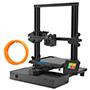 XVICO X3 Pro 3D Printer