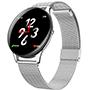 Yihou Android Smart Watch
