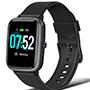 YIMAN Smartwatch