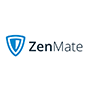 ZenMate VPN Service For Secure Browsing