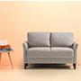 Zinus Jackie Classic sofa