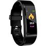 Zippem Smartwatch