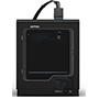 Zortrax M200 3D Printer
